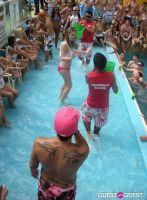 Spring Break 2010: Acapulco #40