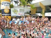 Spring Break 2010: Acapulco #42