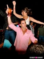Spring Break 2010: Acapulco #62