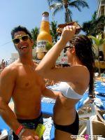 Spring Break 2010: Acapulco #67