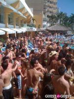 Spring Break 2010: Acapulco #73