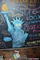 NYC Twestival #35