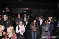 NYC Twestival #70