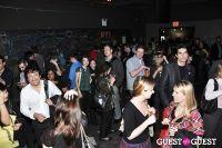 NYC Twestival #71