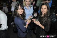 NYC Twestival #74