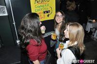 NYC Twestival #120