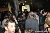 NYC Twestival #122