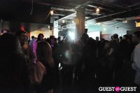 NYC Twestival #125
