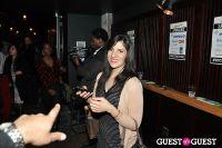 NYC Twestival #138