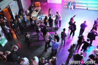 NYC Twestival #141
