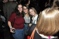 NYC Twestival #177