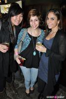 NYC Twestival #202