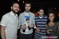 NYC Twestival #207