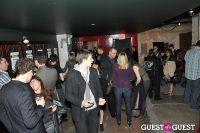 NYC Twestival #210