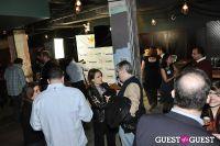 NYC Twestival #211