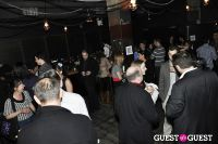 NYC Twestival #213