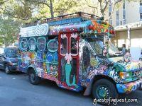 Kat's Magic Bus #20