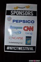 NYC Twestival #250