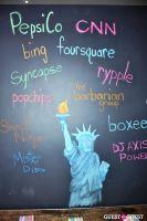 NYC Twestival #252