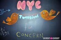 NYC Twestival #253