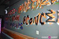 NYC Twestival #260