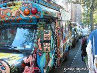 Kat's Magic Bus #22