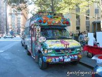 Kat's Magic Bus #26
