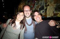 Thursday Nite Live at John Varvatos Bowery NYC presents - The Apple Bros #13