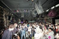 Thursday Nite Live at John Varvatos Bowery NYC presents - The Apple Bros #23