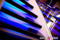 Light it up Blue #128