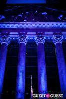 Light it up Blue #148