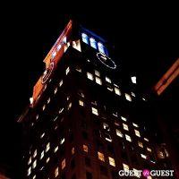 Light it up Blue #157