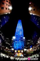 Light it up Blue #167
