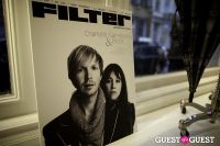 Filter Magazine/Original Penguin Party #20