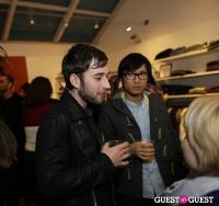 Filter Magazine/Original Penguin Party #46