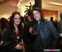 Filter Magazine/Original Penguin Party #65