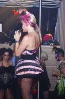 PAPER and Svedka for Ladyfag #16