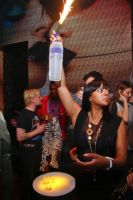 PAPER and Svedka for Ladyfag #42