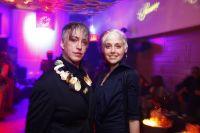 PAPER and Svedka for Ladyfag #164