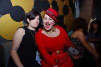 PAPER and Svedka for Ladyfag #199