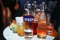 PAPER and Svedka for Ladyfag #237
