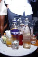 PAPER and Svedka for Ladyfag #238