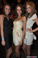 Eighth Annual Dress To Kilt 2010 #19
