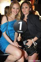 Eighth Annual Dress To Kilt 2010 #21