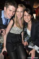 Eighth Annual Dress To Kilt 2010 #31