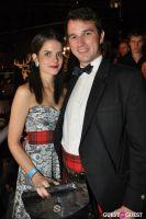 Eighth Annual Dress To Kilt 2010 #37