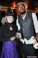 Eighth Annual Dress To Kilt 2010 #38