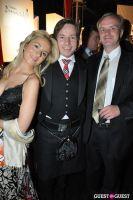 Eighth Annual Dress To Kilt 2010 #55