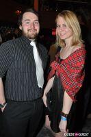 Eighth Annual Dress To Kilt 2010 #66