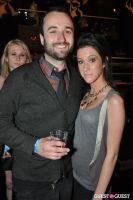 Eighth Annual Dress To Kilt 2010 #67